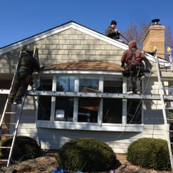 4b0f75cc J & B Roofing - Roofing - 1244 90 Th St E, Inver Grove Heights, MN ...
