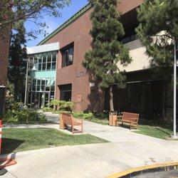 UCLA Health Torrance Pediatrics - Pediatricians - 4201