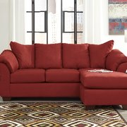 ... Photo Of All Brands Furniture Perth Amboy   Perth Amboy, NJ, United  States.