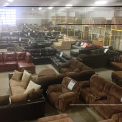 Photo Of American Freight Furniture And Mattress   Delaware, OH, United  States