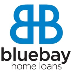 Photo Of Bluebay Home Loans