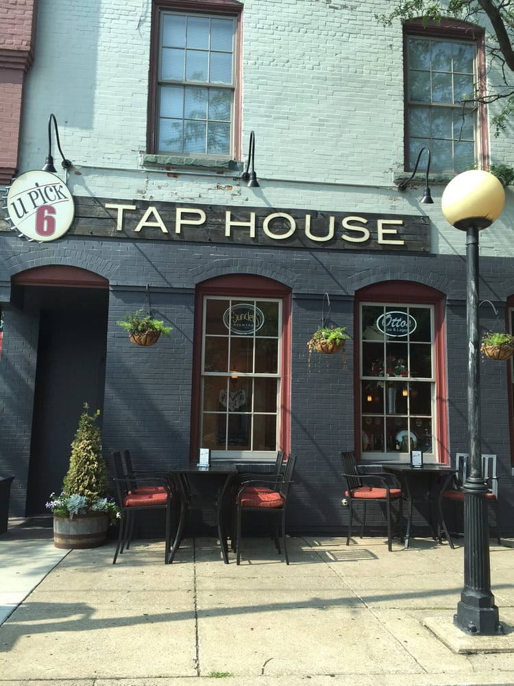 Erie (PA) United States  city photo : ... State St, Erie, PA, United States Restaurant Reviews Phone Number