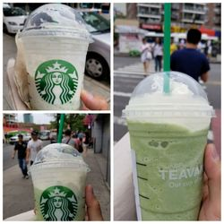 Starbucks 164 17 67th Ave Queens Ny 11365 Last Updated