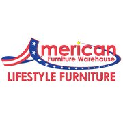 Perfect ... Photo Of American Furniture Warehouse   Englewood, CO, United States ...