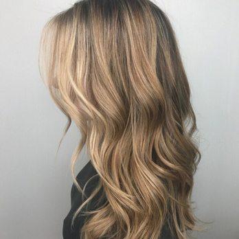 Hair Extensions Manhattan Beach Ca