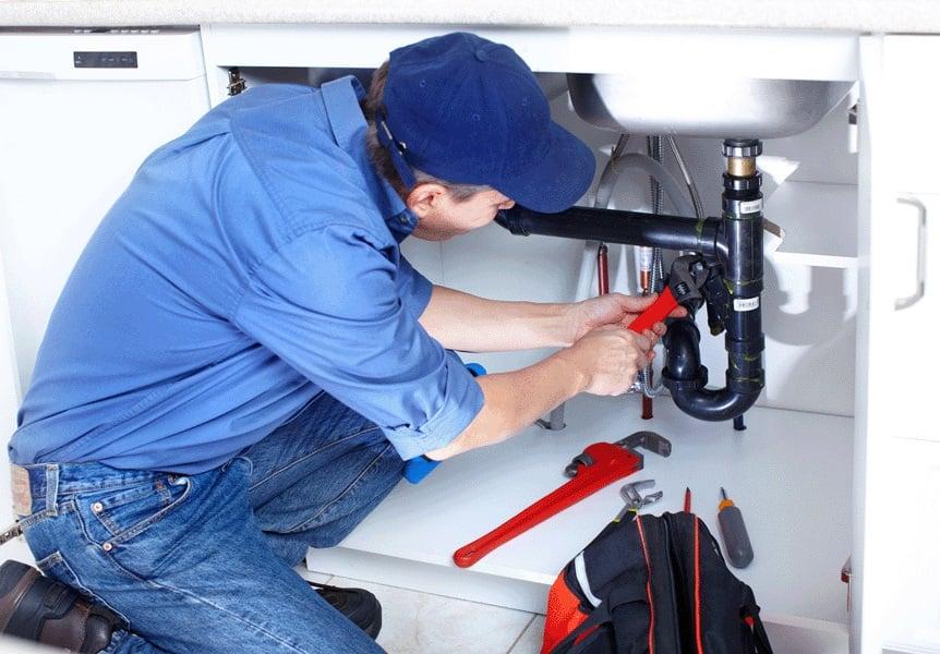 GNC Plumbing