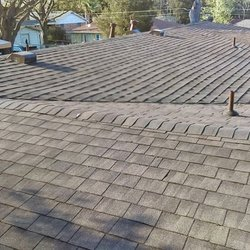Photo Of AM Roofing Company   Dallas, TX, United States. New Roof In