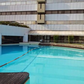 Sheraton Roma 27 Photos 29 Reviews Hotels Viale Del Pattinaggio 100 Eur Rome Roma