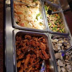 China King Buffet 59 Photos 106 Reviews Chinese