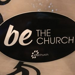 bible study fellowship singapore