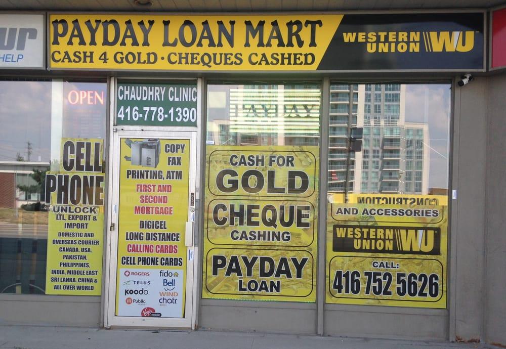 Cash advance loans kalamazoo mi photo 1