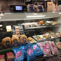 Top 10 Best Whole Foods near Ogunquit, ME 03907 - Last Updated