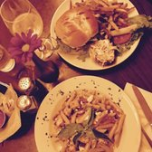 Family Friendly Restaurants Yorkville Nyc