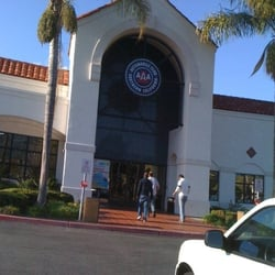 Photo Of AAA Automobile Club Of Southern California   Burbank, CA, United  States