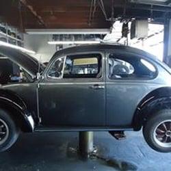 Euro Car Service Auto Repair 800 Centinela Ave Inglewood Ca