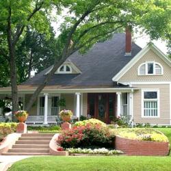 Home Exteriors Of Fayetteville Geschlossen Fenstereinbau 6873 Raeford Rd Fayetteville Nc
