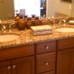 Photo Of Mike S Prestige Granite Tile Galloway Nj