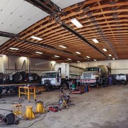Vancouver axle frame get quote auto repair 19548 96th avenue photo of vancouver axle frame surrey bc canada solutioingenieria Images