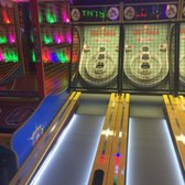 Main Event Entertainment 57 Photos 88 Reviews Arcades 9477