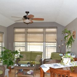 bayview shade and blind milwaukee photo of bay view shade blind menomonee falls wi united states shades blinds n95 w16979 falls pkwy