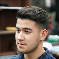 Derrell S Barber Shop 24 Photos 24 Reviews Barbers 1160 S