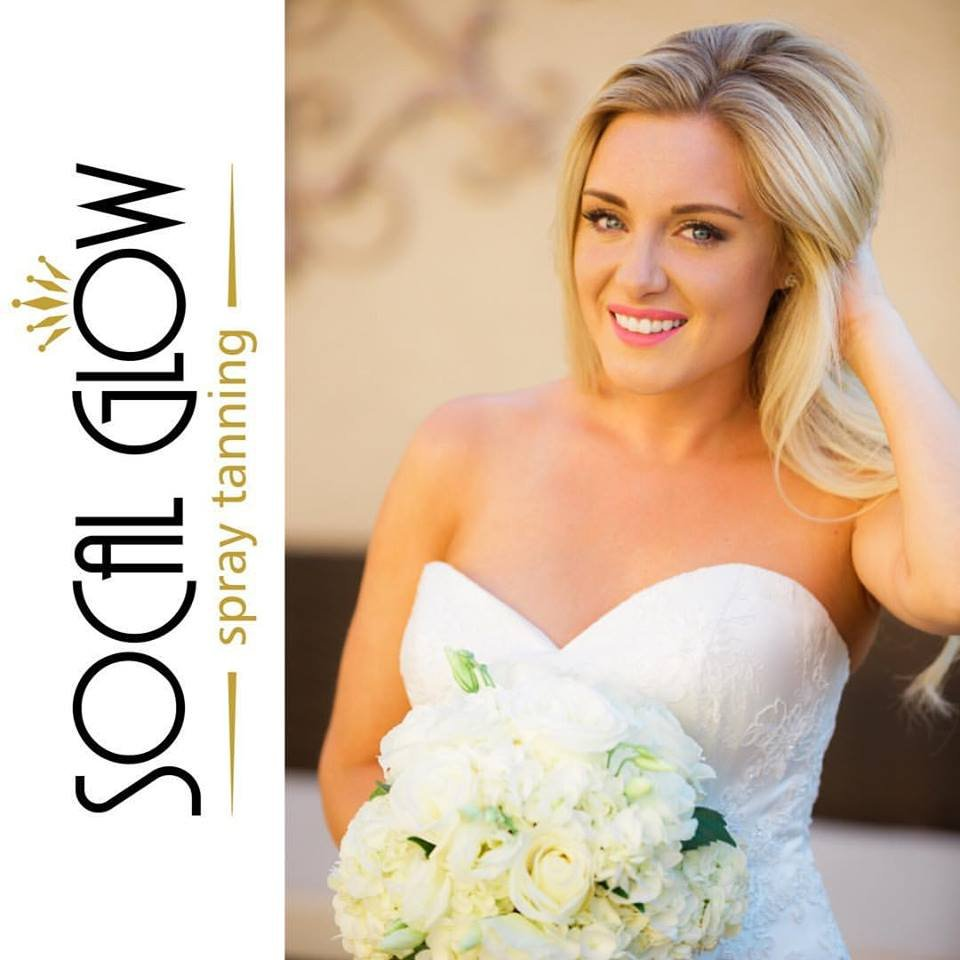 SoCal Glow Spray Tanning: 102C State Rd, North Dartmouth, MA