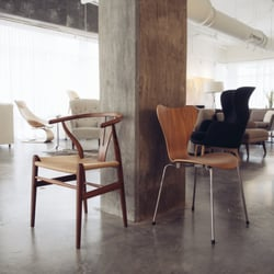 Palette Parlor Furniture Stores 906 Arrowhead Rd Chapel Hill
