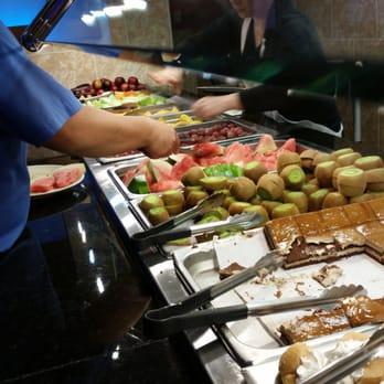 Miyavi Buffet Closed 120 Photos 114 Reviews Buffets 14103