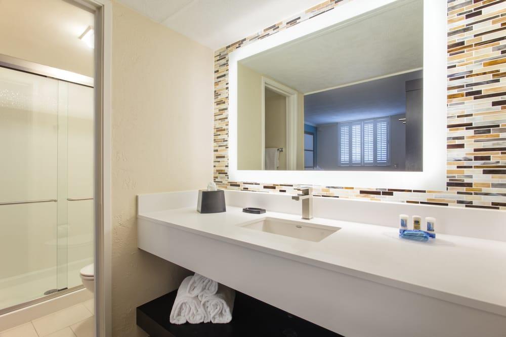 photos for fairfield inn suites key west yelp. Black Bedroom Furniture Sets. Home Design Ideas