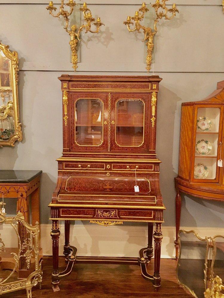Keil's Antiques