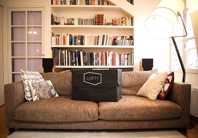 lofty espace de stockage 37 rue marbeuf avenue montaigne faubourg st honor paris france. Black Bedroom Furniture Sets. Home Design Ideas