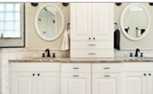 Harris Cleaning Service: 601 Pennsylvania Ave, Rochester, PA