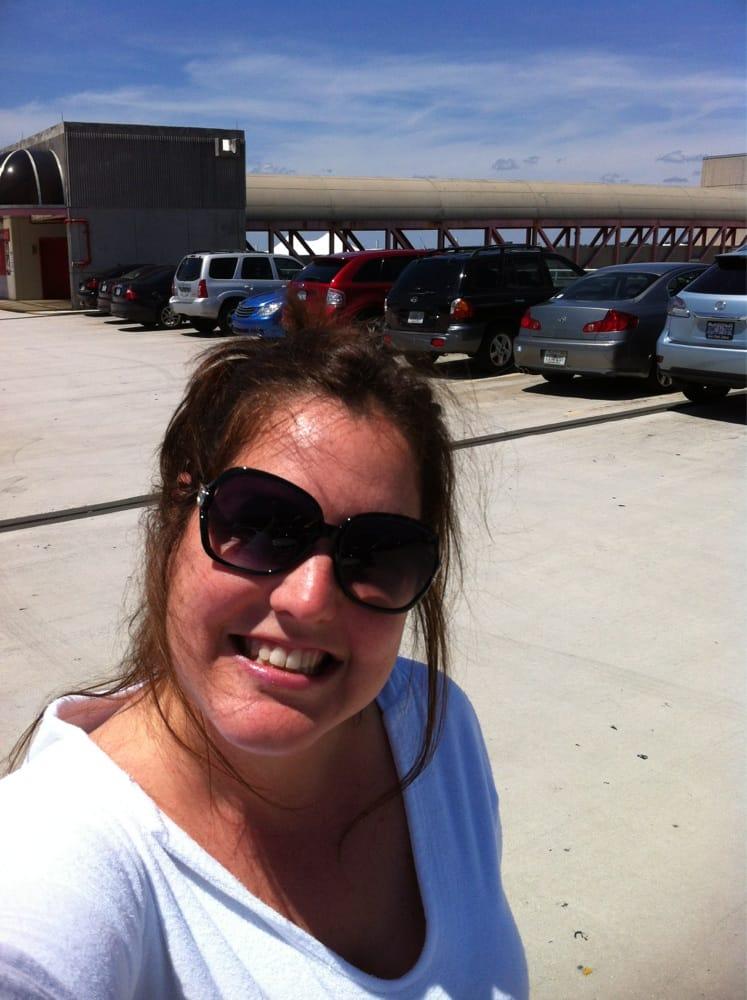 27th Avenue Shell Mart: 975 27th Ave SW, Vero Beach, FL