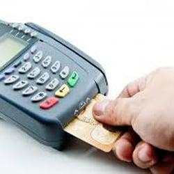 Bankruptcy cash loans australia image 3