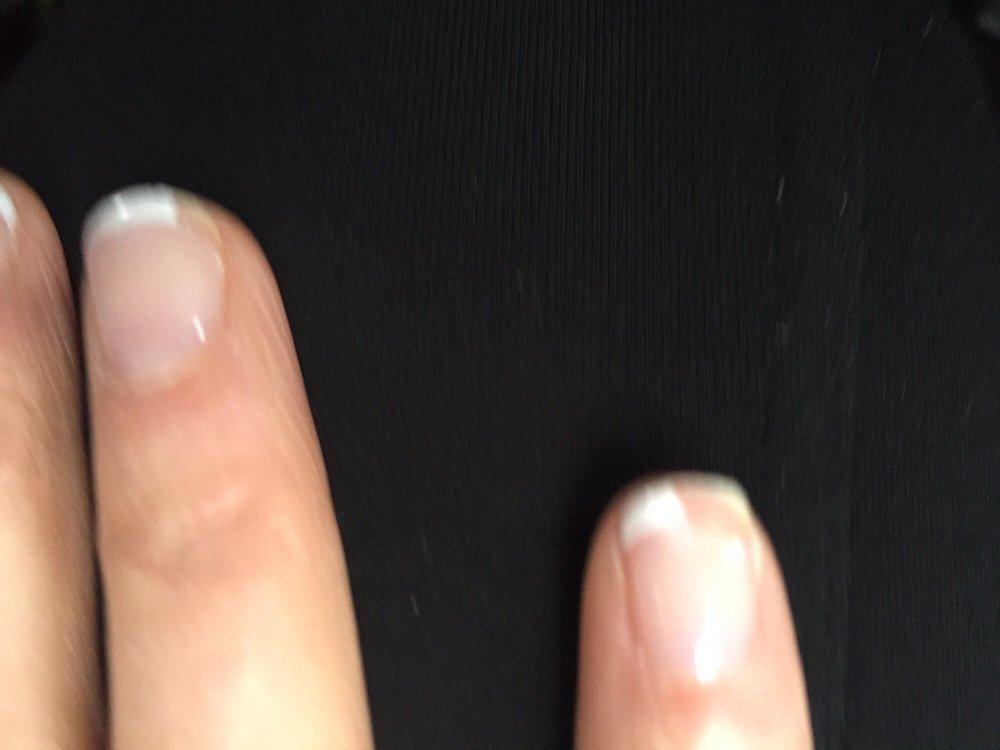 Lee Nails - 17 Reviews - Nail Salons - 209 N Main St, Andover, MA ...