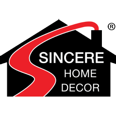 Sincere Home Decor Offers A Wide Selection Of Materials