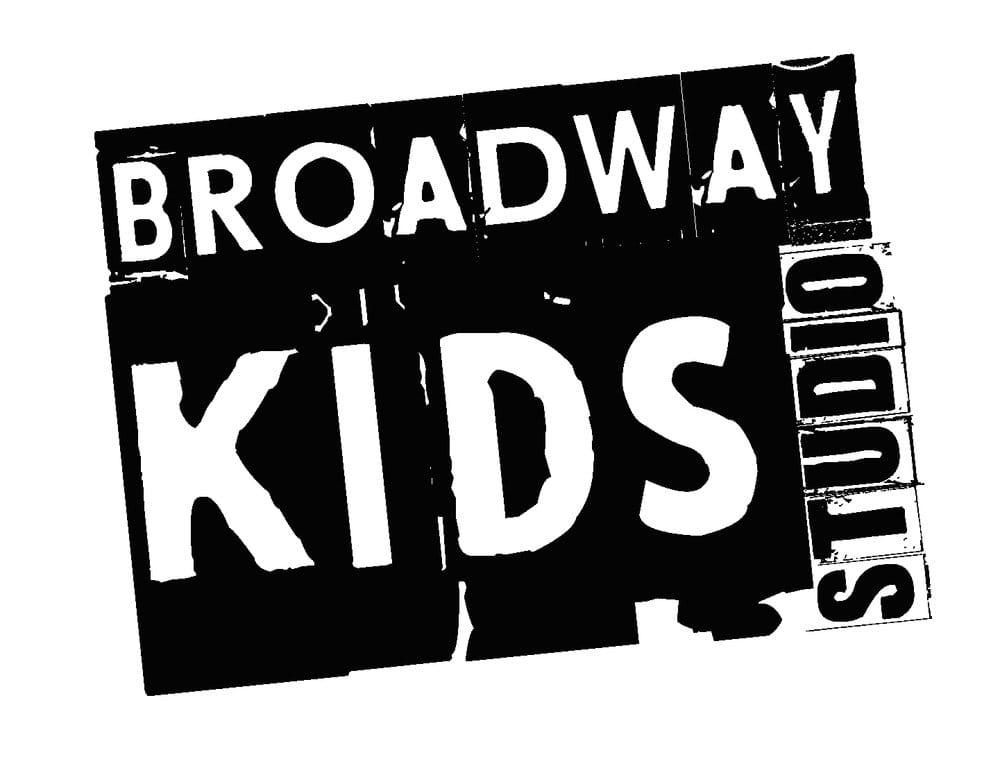 Broadway Kids Studio, Inc