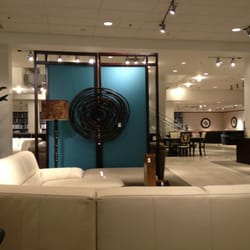 Photo Of Macyu0027s Furniture Gallery   Los Angeles, CA, United States