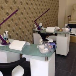 Beautysalon Osdorp - Skin Care - Pieter Calandlaan 244G