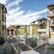 Photo Of Elevation Apartments Flagstaff Az United States
