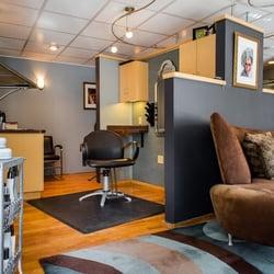 stylist madison home design. Hair Salon  Madison WI United States Co Leigh Salons 120 E Mifflin St Capitol