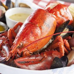 The Best 10 Seafood Restaurants In Corona Ca With Prices Last