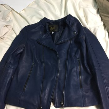 75ce49bc8a0 Massimo Leather - 19 Photos & 49 Reviews - Leather Goods - Borgo La ...