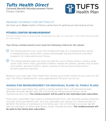 Tufts Health Plan 705 Mount Auburn St Watertown Ma Insurance Mapquest