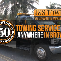 J & S Towing >> J S Towing And Transport Services 36 Photos 32 Reviews
