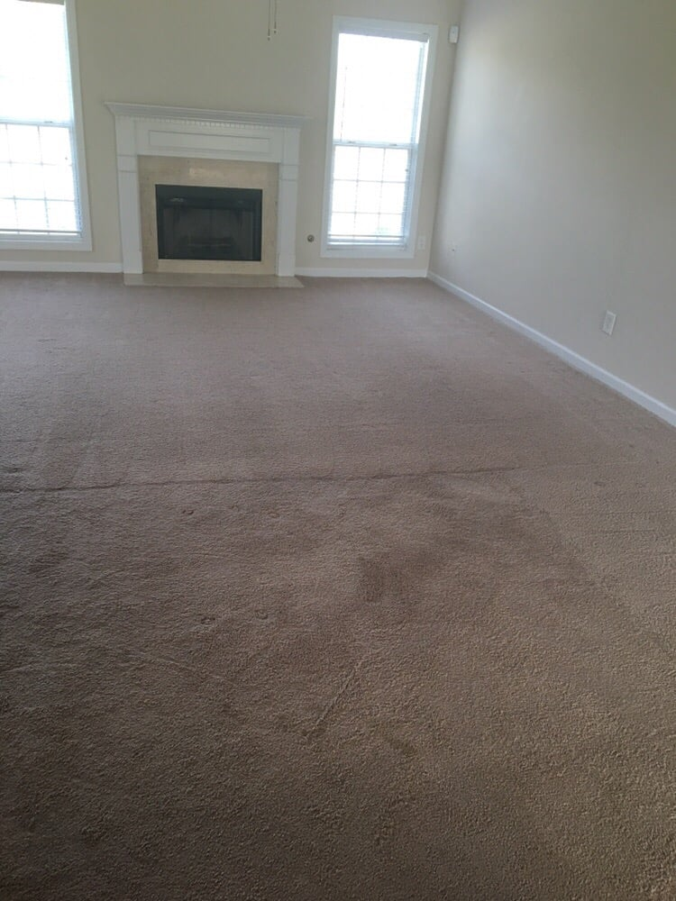 Auburn Carpet Specialists: Winder, GA