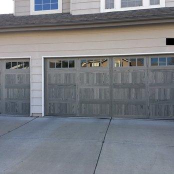 Photo of Elite Garage Door Service - Sparks NV United States & Elite Garage Door Service - 64 Photos \u0026 77 Reviews - Garage Door ...