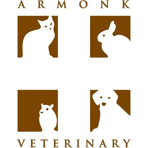 Armonk Veterinary Hospital: 536 Main St, Armonk, NY