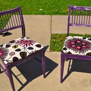 Revibe Was Photo Of Redesign Consignment Williamsburg Va United States We Re