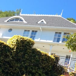 Photo Of Premium Roofing U0026 Waterproofing   Oakland, CA, United States.